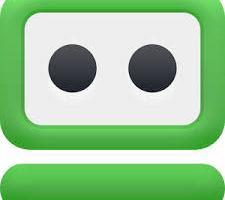 RoboForm 8.4.1 Crack Keygen + Serial Key Free Download