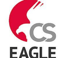 CadSoft Eagle 8.3.2 Crack Keygen + Mac Full Free Download
