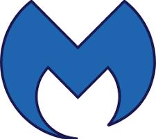 malwarebytes anti-malware 3.2.2 crack