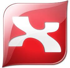 XMind 8 Pro Crack 3.7.3 + Serial Key Mac Full Free Download