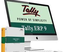 Tally ERP 9 Crack Release 6.1 Keygen Serial Key + Patch Free Download