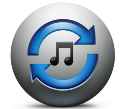 EZ CD Audio Converter 7.0.5 Crack with Serial Key Full Free Download
