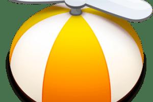 Little Snitch 4.0.3 Crack Mac + License key Full Free Download