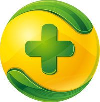360 Total Security 10.2.0.1196 Crack With Free Download