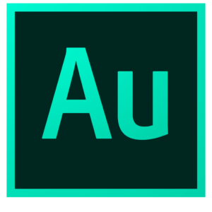 Adobe Audition CC 2018 v11.0.1.49 Crack & Activation Mac/Win