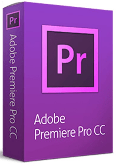 Adobe Premiere Pro CC 2019 v13.0 Crack + Keygen Free Download
