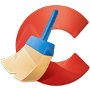 CCleaner Pro 5.48.6834 Serial Key