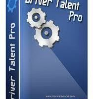 Driver Talent Pro 7.1.10.34 Crack With Activation Code Free Download