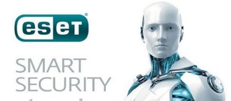Eset Smart Security 12.0.27.0 Crack with License Key