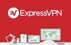 Express VPN 2018 Crack Plus Serial Number Free Download