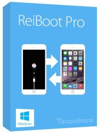 ReiBoot Pro 7.2.1.5 Registration Code Full Crack Latest Download