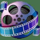 Acrok Video Converter Ultimate 6.4.101.1149 Crack