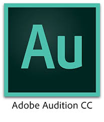 Adobe Audition CC 2018 Crack & License Key For Mac/Win
