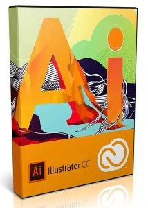 Adobe Illustrator CC 2019 v23.0 + Crack Free Download