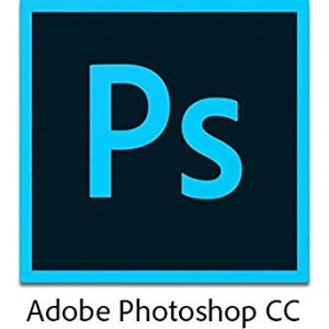 Adobe Photoshop CC 2019 v20 Crack With Serial Key