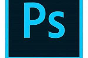 Adobe Photoshop CC 2019 v20 Crack With Serial Key