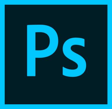 Adobe Photoshop CC 2019 v20.0.0.256 + Crack