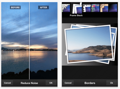 Adobe Photoshop Express Apk Premium v5.6.544