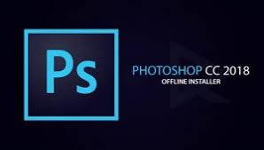 Adobe Photoshop Lightroom CC 2019 8.0 Crack
