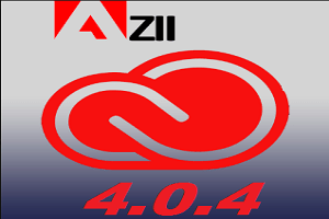 Adobe Zii 4.0.4 Patch for Mac Free Download