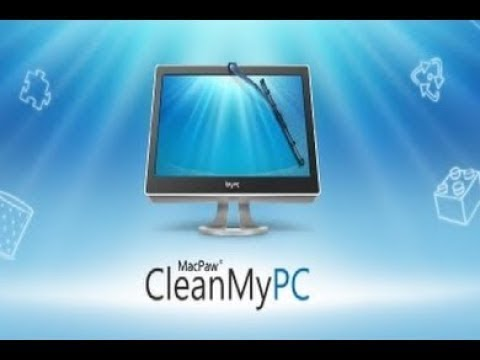 CleanMyPC 1.9.9 Crack Full + Activation Code Free Download