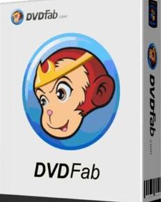 DVDFab Crack v11.0.0.5 with Keygen Torrent Download