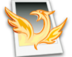 Phoenix Slides 1.4.3 Free Download for Mac