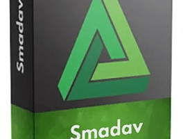 smadav antivirus p30download