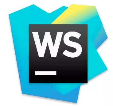 WebStorm 2018.3 Crack With License Key Free Download
