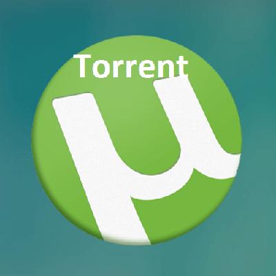 uTorrent Pro 3.5.4 Build 44872 Crack
