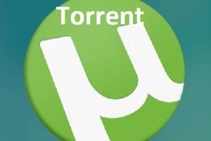 µTorrent Pro 3.5.5 Build 44954 Key