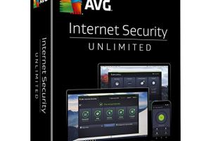 AVG Internet Security 2019 18.8 Build 4084 Crack & Serial Keys