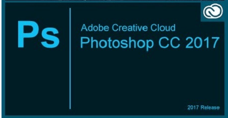 download photoshop cc 2017 for mac full crack