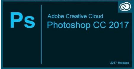 Adobe Photoshop CC 2017 18.0.0 FULL + Crack Mac OS X