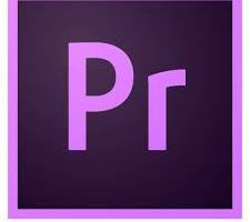 Adobe Premiere Pro CC 2019 13.0.2.38 Crack & Serial Number