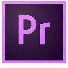 Adobe Premiere Elements 2019 Crack + Key[Mac+Win]