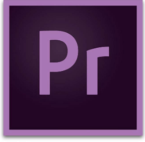 Adobe Premiere Pro CC 2017 v11.0 Crack with Mac Download Full Version