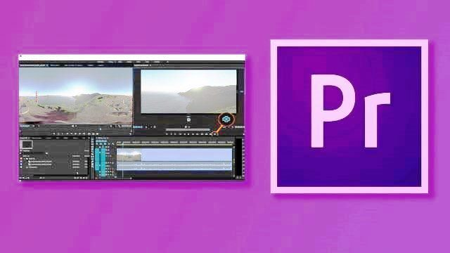Adobe Premiere Pro CC 2019 13.0 Crack Torrent Free Download