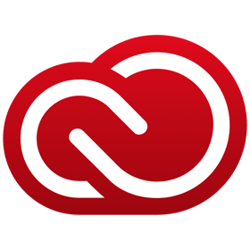 Adobe Zii 2019 4.0.9 Crack FREE Download