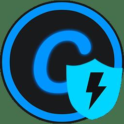 Advanced SystemCare Ultimate 12.0.1.90 Crack With Keygen Download