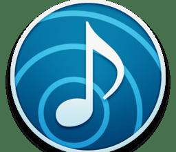 Airfoil 5.8.3 Crack & License Key With Keygen Download