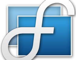 DisplayFusion Pro 9.4.3 Crack Plus License Key 2019 Download