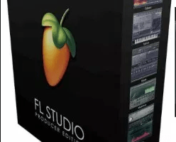 FL Studio 20.1.1.795 Crack & Keygen 2019 Free Download