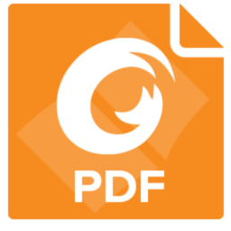 Foxit Reader 9.3.0.10862 Crack Serial Activation Key Download
