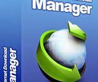 IDM Crack 6.32 Build 5 Keygen + Patch Full Version Free Download