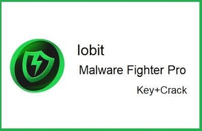 malware fighter pro 5.4 key