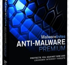 Malwarebytes Premium 3.6.1.2711 Crack with Keygen 2019