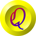 Qimage Ultimate 2019.104 Crack With Mac Download