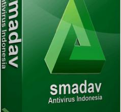 Smadav 2019 Pro Crack Antivirus Full Keygen Download