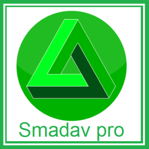 Smadav Pro 2018 12.4.1 Crack Plus Serial Key Free Download